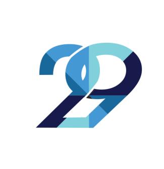 2hand9 logo